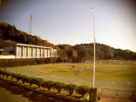 20101219a.jpg