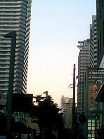 20101221b.jpg