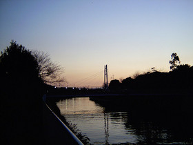 20101224a.jpg