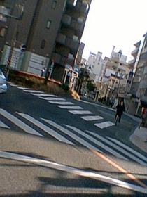 20101224h.jpg