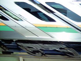 20101225b.jpg