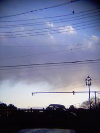 20110130e195.jpg