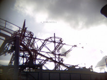 20110219c2.jpg