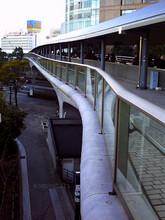 20110225a.jpg