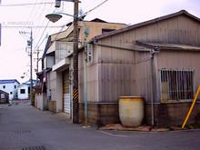 20110331d.jpg